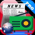 Radio Australia Australian News ABC News