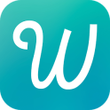 Whisperr audio dating & audio chat - free