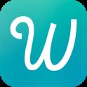 Whisperr app de audio para conocer gente nueva
