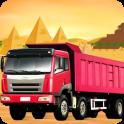 Real Truck Racer - Simulator