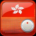 Free Hong Kong Radio AM FM