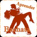 Learn Bachata