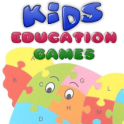 Kids Educational Games