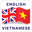 Vietnamese English Dictionary - Tu Dien Anh Viet