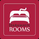 Haramayn Room