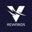 Voyage Rewards