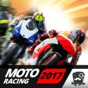 Moto Racing 2017