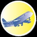 DVB AirApp