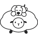 DogSheep Trip Planner and Maps