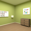 Escape Game Tiny Cube