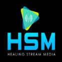 Healing Stream Media