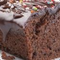 İnternetsiz Kek ve Kurabiye Tarifleri