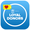 UNHCR Philippines Loyal Donors