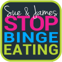 Stop Binge Eating with Hypnosis!