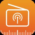 FM Radio India