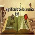 Diccionario de sueños gratis