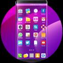 Theme for Samsung S8 Edge