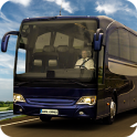 City Coach Bus Simulator Drive