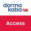 dormakaba BlueSky Access