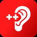 Ear Booster