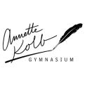 Annette Kolb Gymnasium