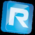 RcPedidos - Força de Vendas
