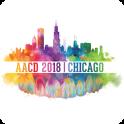 AACD 2018
