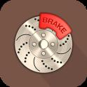 Brake Bleeding Guide