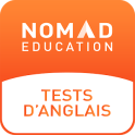 Tests d'Anglais - TOEIC® & TOEFL® - English Test!
