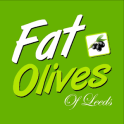 Fat Olives Leeds