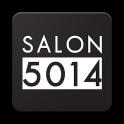 Salon 5014