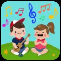 80 Lagu Anak Terbaik dengan Lirik Offline