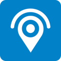 Family Locator & Device Manager - TrackView