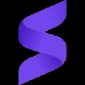 Suma Launcher