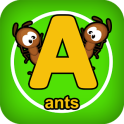 ABC Animal for Kids