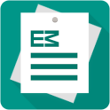 Easymark-Personal Cloud Notes