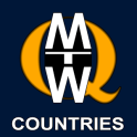 MTW - Countries