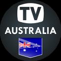 TV Australia Free TV Listing