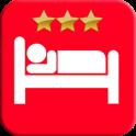 Turkey Hotels
