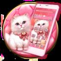 Cute Kitty Princess