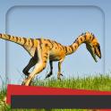 Dinosaur Frames Editor
