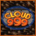 Cloud 999 Classic UK Slot Sim