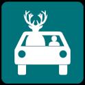 Yukon Rideshare