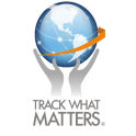 Track What Matters GPS Utility