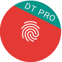 Double Tap Pro
