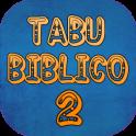 Tabú Bíblico