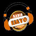 Radio Ijayo