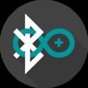 +Arduino Control - Bluetooh