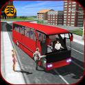 Bus Simulator 2019