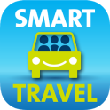 Smart Travel New Zealand